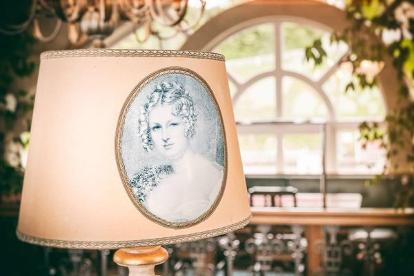 restaurant-seebruecke-sellin-ruegen-fotograf-pocha-burwitz